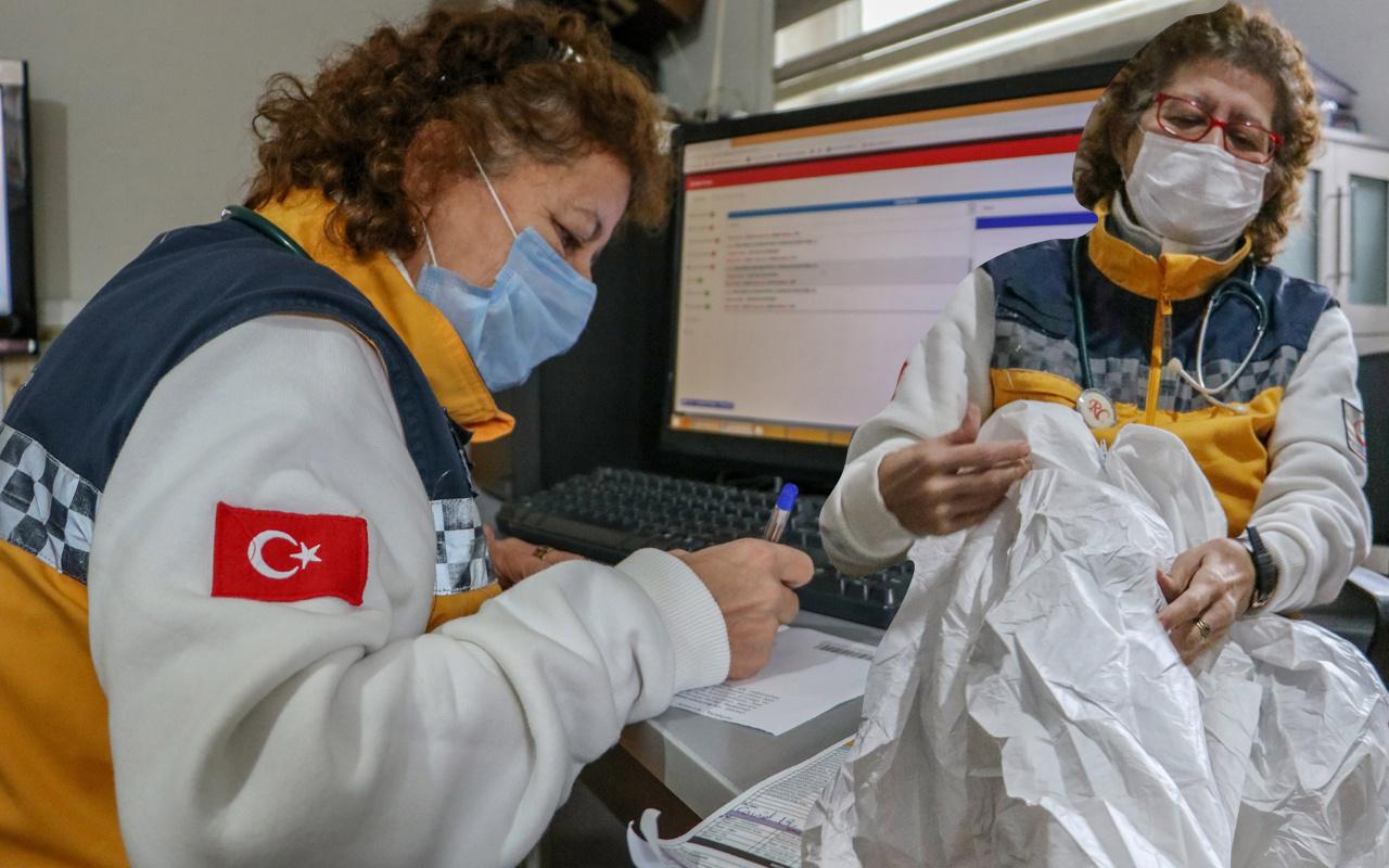 Antalya'da 20 yıllık doktordan acı haber geldi! Röportajda söyledikleri yürek burktu