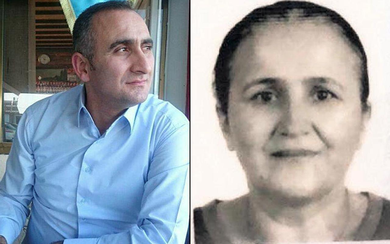 İstanbul'da şiddet uygulayan kocasını başından vurup öldürmüştü! Davada yeni gelişme