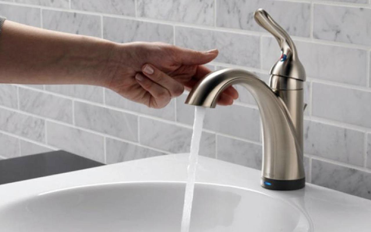 Maltepe su kesintisi saat kaçta gelecek İSKİ programı