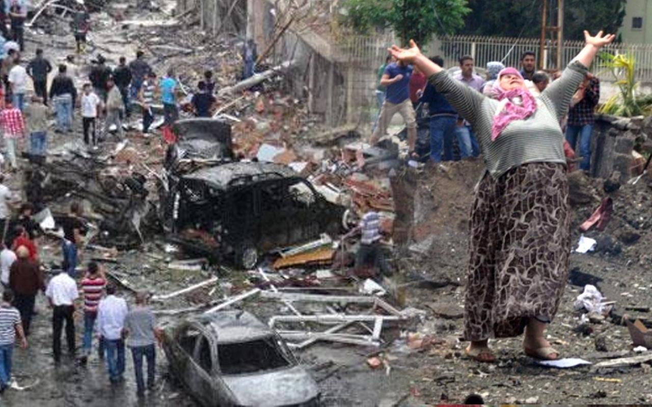 53 kişi ölmüştü! Hatay Reyhanlı saldırısında karar çıktı
