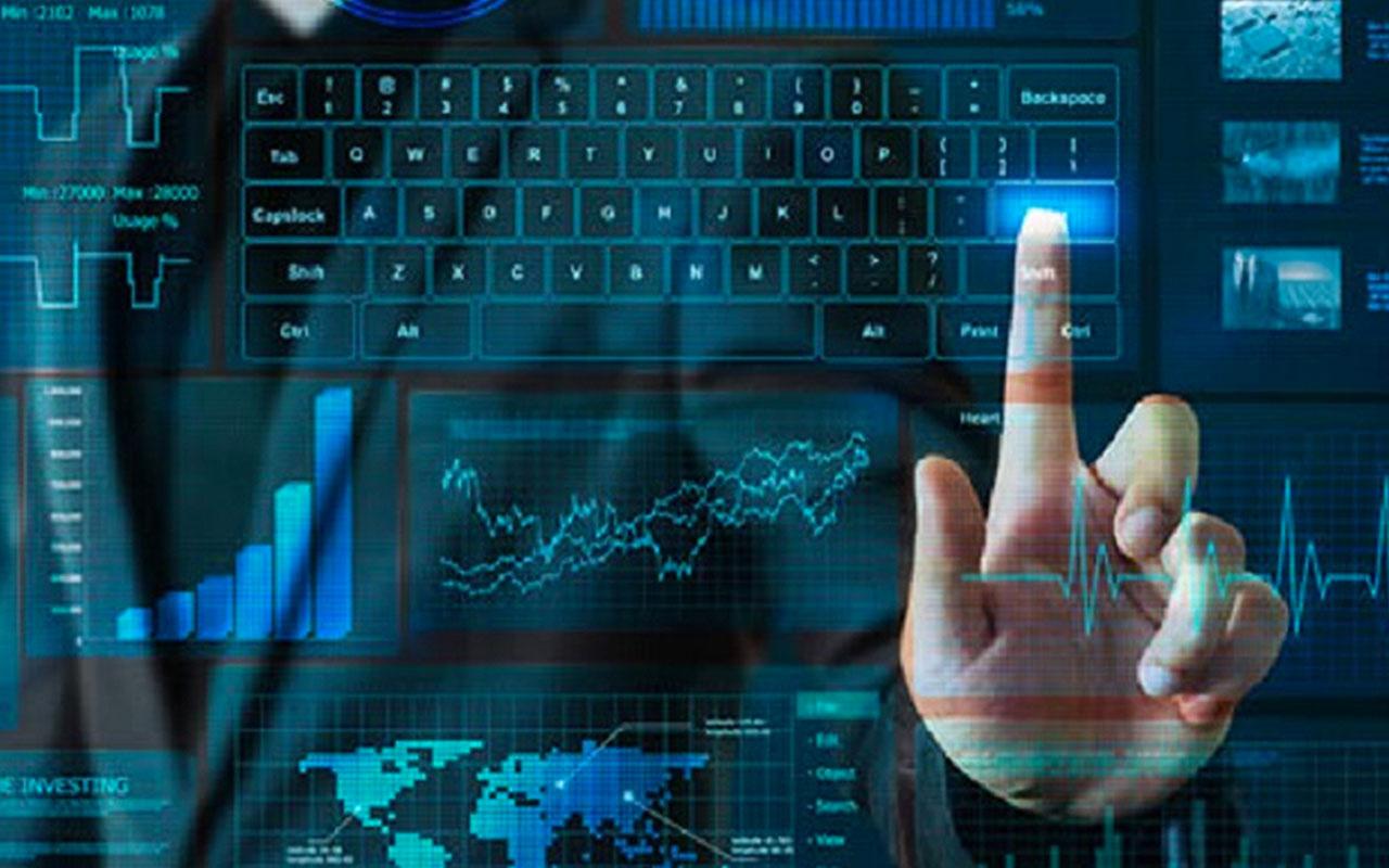 Emniyetten kurumsal yapılar ve işletmelere 'fidyeci yazılım' uyarısı
