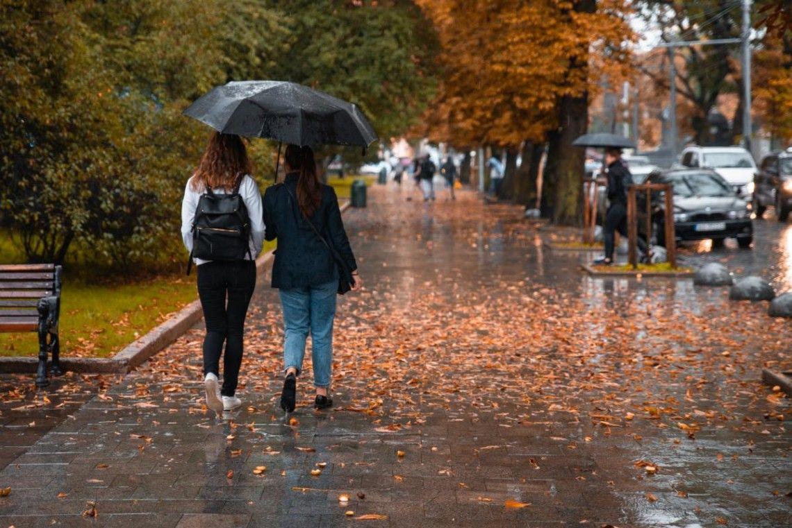 İstanbul, Sakarya, Adana dikkat! Meteoroloji ve AFAD'dan uyarı: Dördü birden geliyor