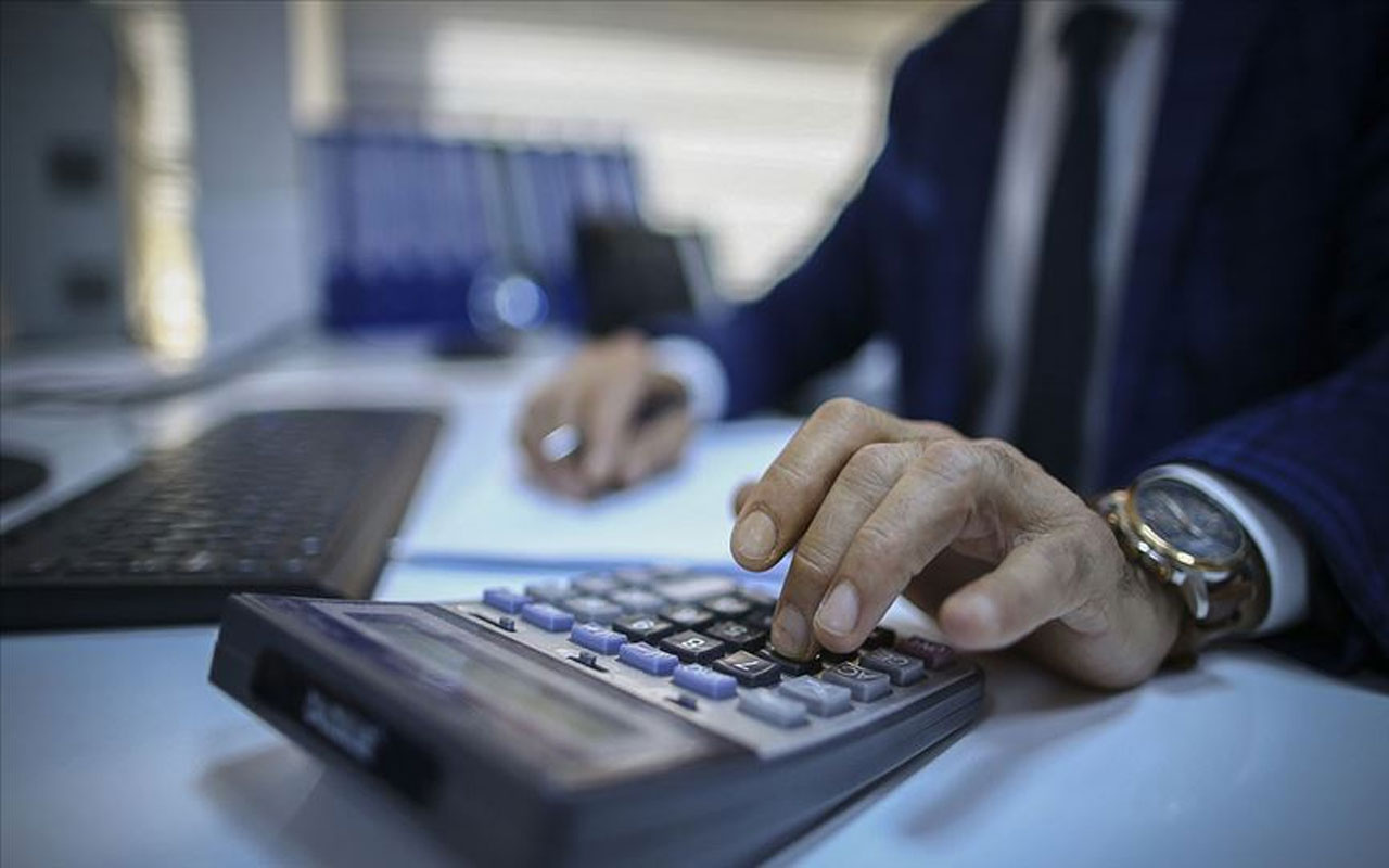 ILO: Kovid-19 krizi nedeniyle 2021'in ilk çeyreğinde 140 milyon kişi işini kaybetti