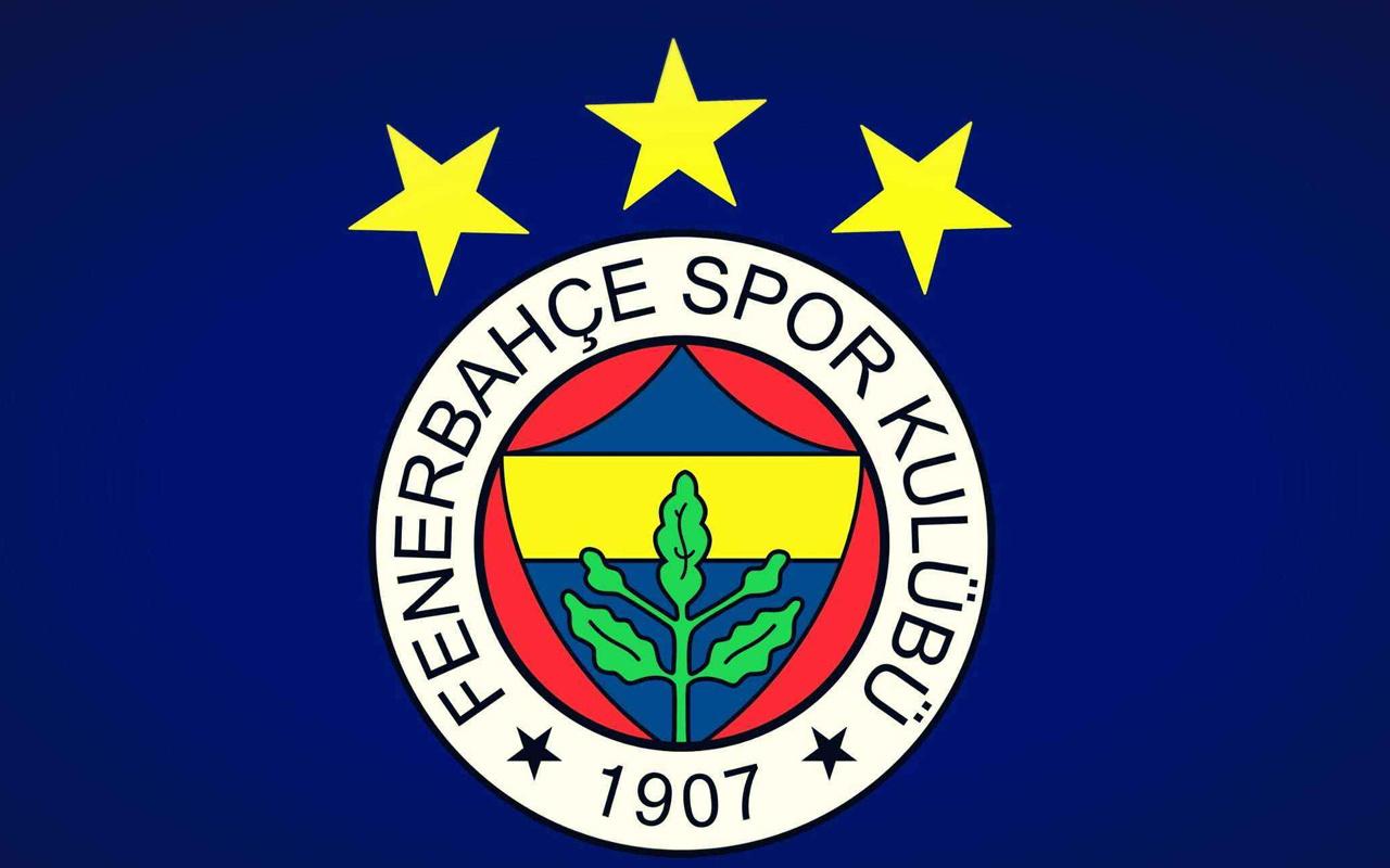 Fenerbahçe'de başkanlık seçimi tarihi değişti! İşte yeni tarih
