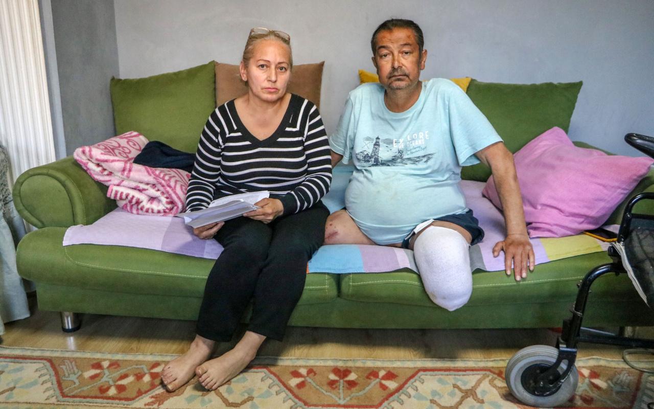 Antalya'da 'kardeşim öldü' deyip gitti! Gerçeği öğrenince dünyası başına yıkıldı