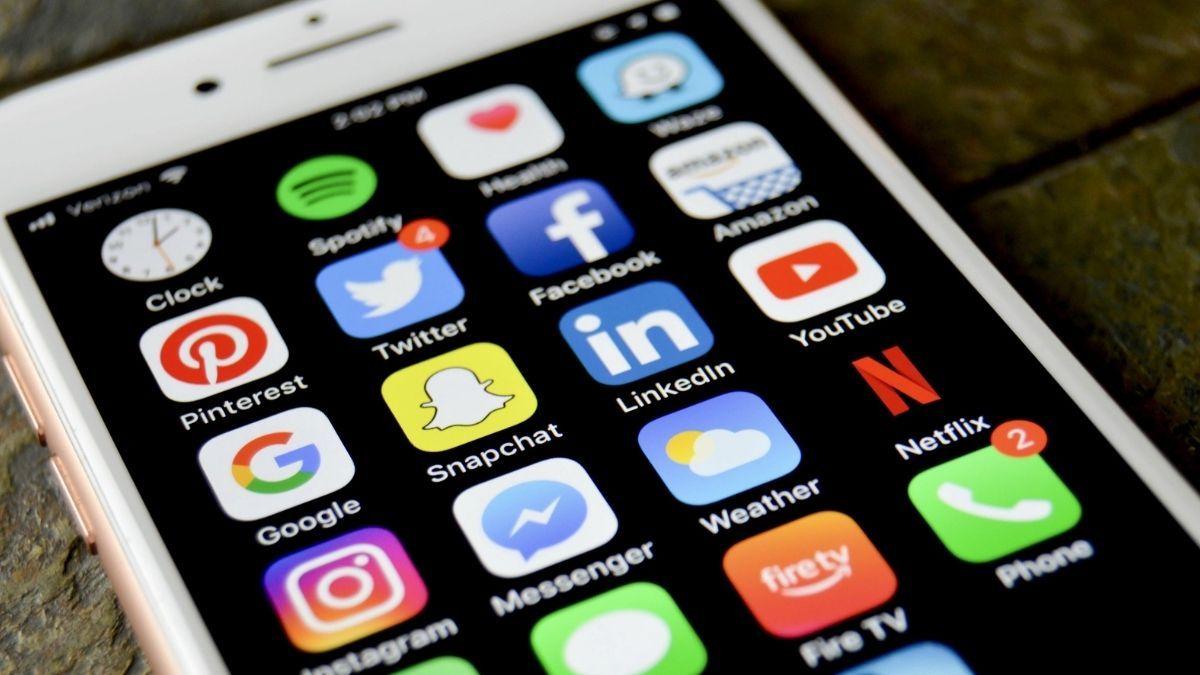 Telefon sahipleri dikkat! Bu uygulamalar telefonunuzda yüklüyse hemen silin