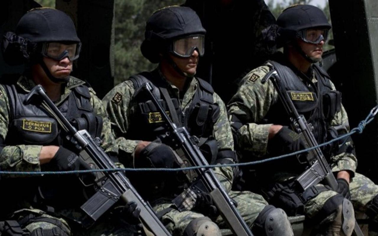 Kolombiya ile Venezuela arasında rehin asker krizi