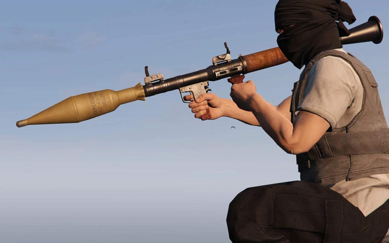 Hakkari'de yol araması yapan time İran topraklarından roketli saldırı: 3 PKK'lı öldürüldü