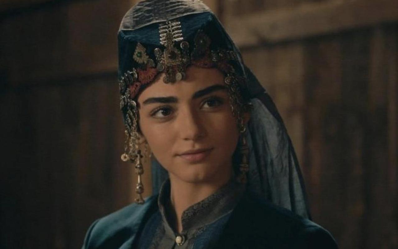 Osman Gazi ikinci eşi Bala Hatun kimdir türbesi nerede?