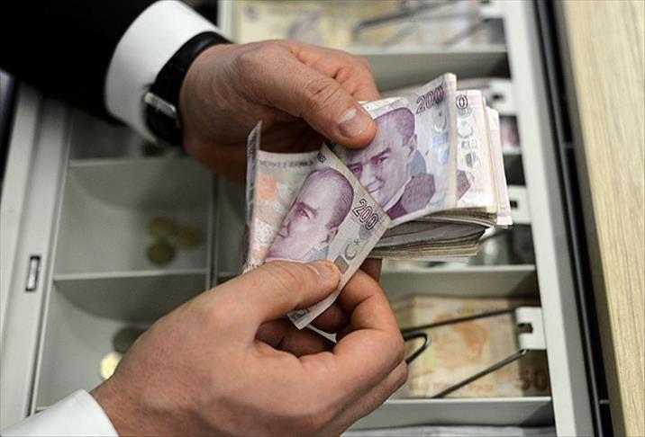 Memura ve emekli Temmuz enflasyon farkı zammı belli oldu! Memura fark