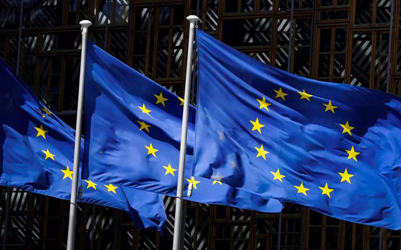 Avrupa Birliği'nden Türkiye dahil aday ülkelere 14 milyar Euro'luk rekor yardım!