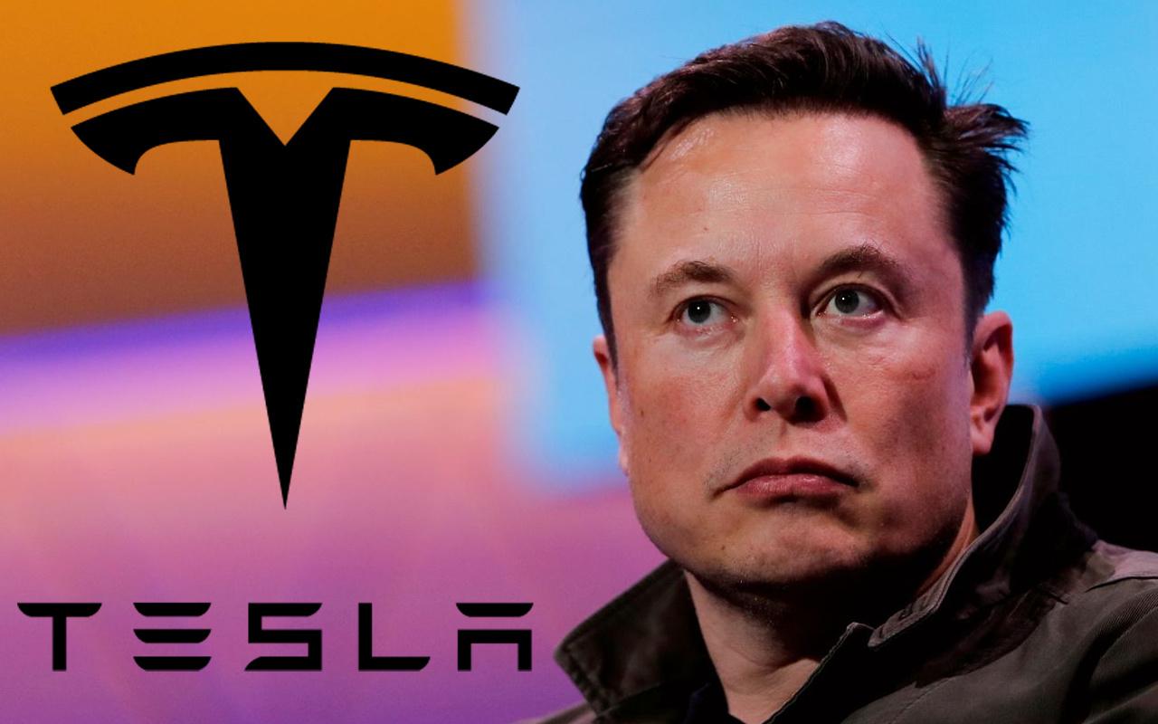 Belgeler açıklandı Elon Musk'a kötü haber: güvenlik problemlerine yol açabiliyor