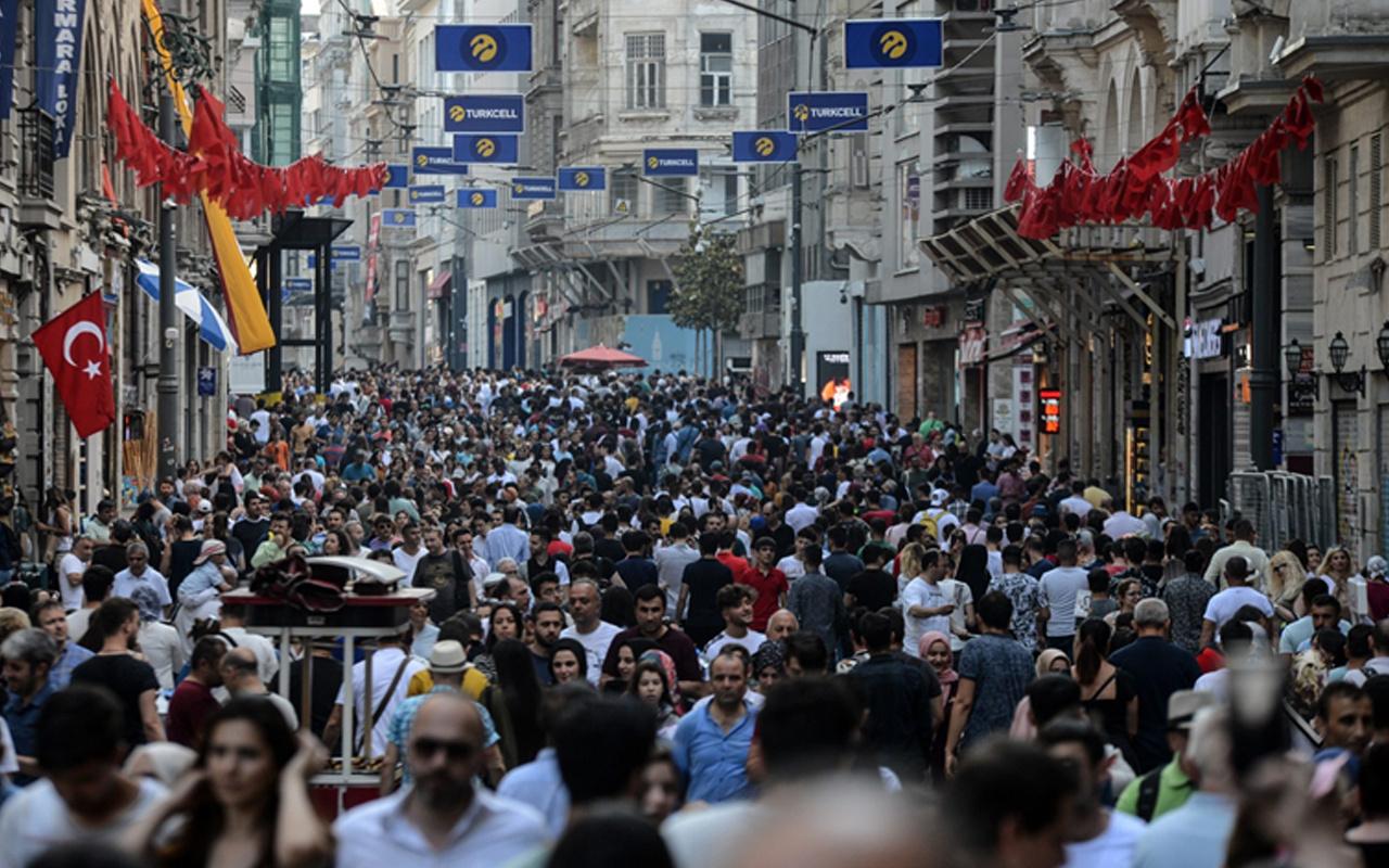 İstanbul'da binlerce kişi kullanıyor! UKOME'de oybirliği ile kabul edildi: Yasaklandı