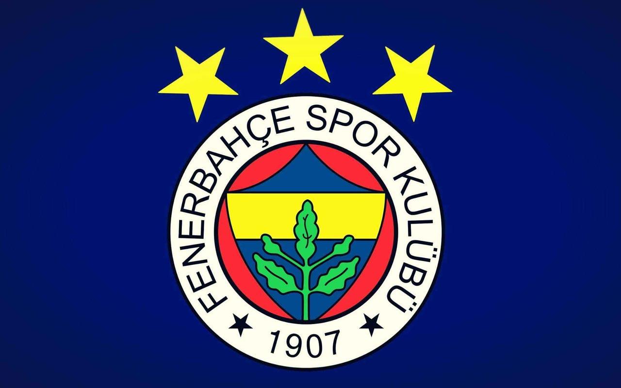 Fenerbahçe'nin yeni sezon forması sızdı