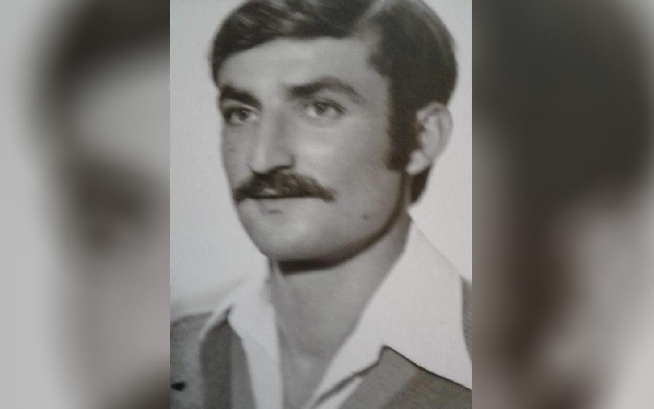 Aydın'da evinde rahatsızlanan kişi hastanede öldü kolonya içtiği iddiası