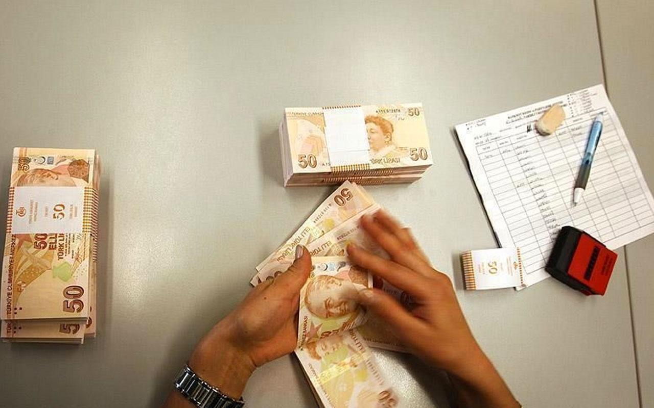 QNB Finansbank'tan KOBİ'lere özel 9 aya kadar anapara ödemesiz işe devam kredisi
