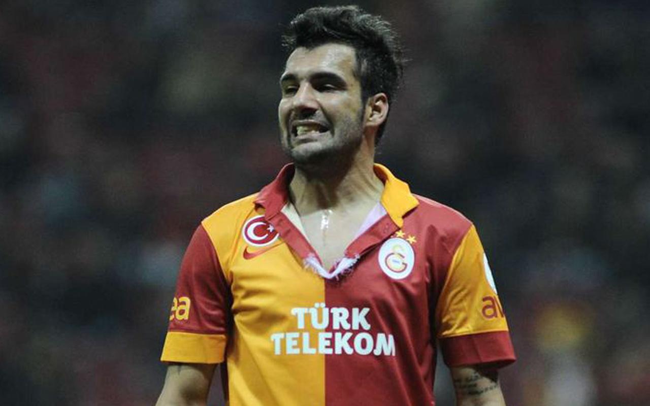 Engin Baytar, Bölgesel Amatör Lig takımı İzmirspor'a transfer oldu