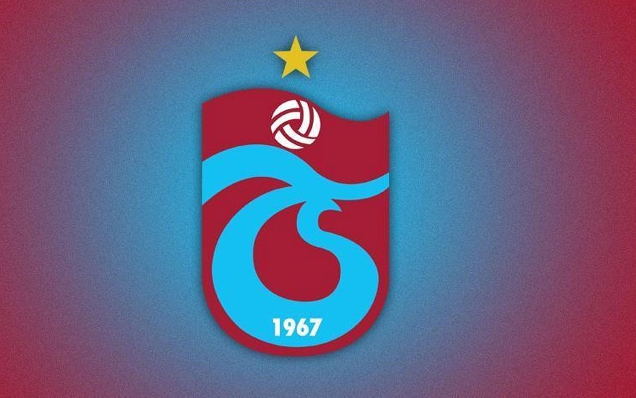 Trabzonspor Genel Sekreteri Sağıroğlu'ndan transfer açıklaması