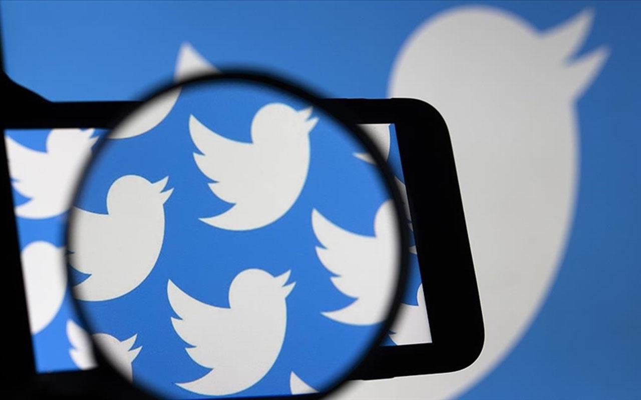 Bomba Twitter araştırması! Türkiye'de trend başlıklarının yarısı sahte