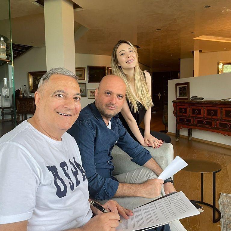 Kötü haber geldi Mehmet Ali Erbil hastanelik oldu! Ekranlara dönecekti