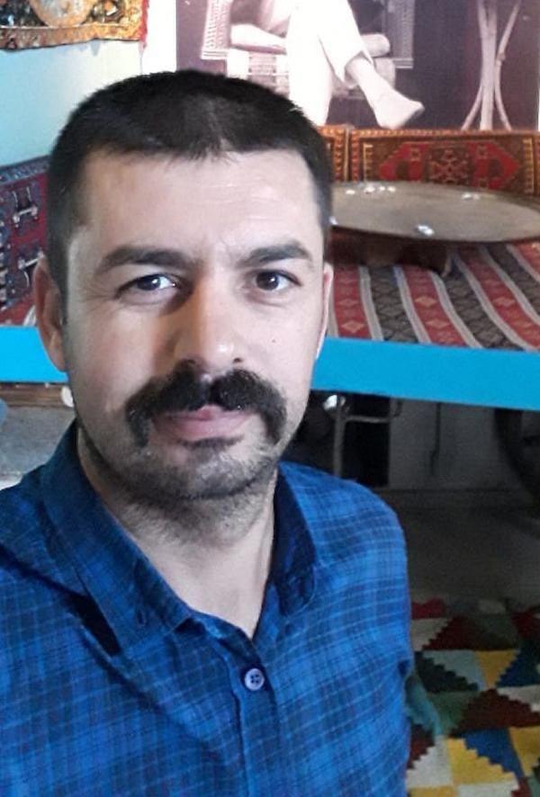 Melek İpek davasında gerekçeli karar çıktı! Saldırıya karşı savunma, meşru müdafaadır