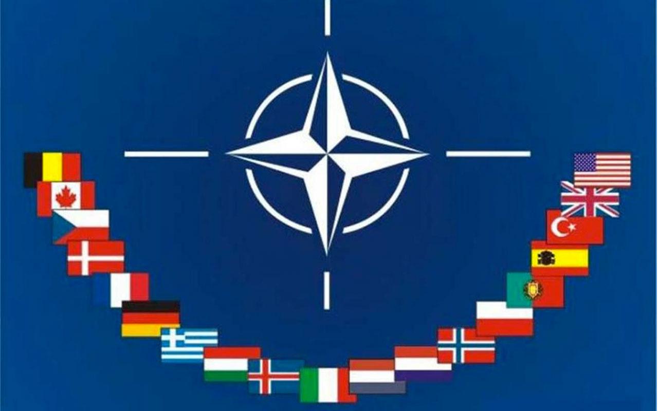 11 NATO ülkesine anket! Türkiye hakkında çarpıcı sonuçlar