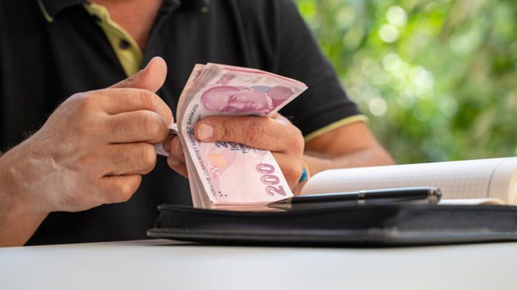 Emekli olmak isteyenlere güzel haber: Yeni hak geldi maaş bağlanacak!