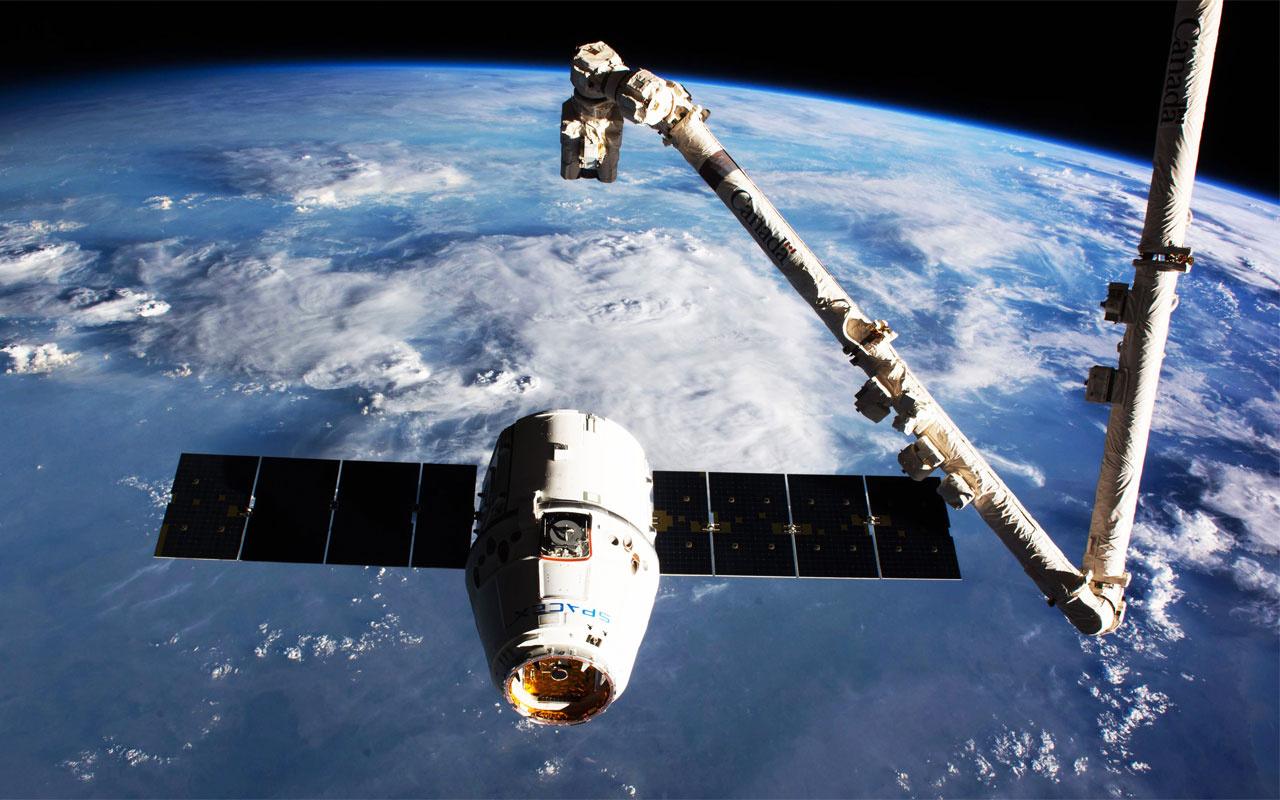 Rusya'nın kararı uzayda yeni bir dönemi başlatacak