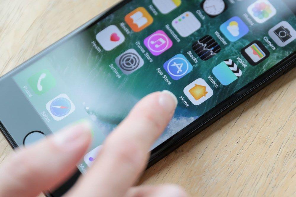 Apple, WWDC 2021'de iOS 15'i tanıttı: iPhone'larda değişiklikler belli oldu