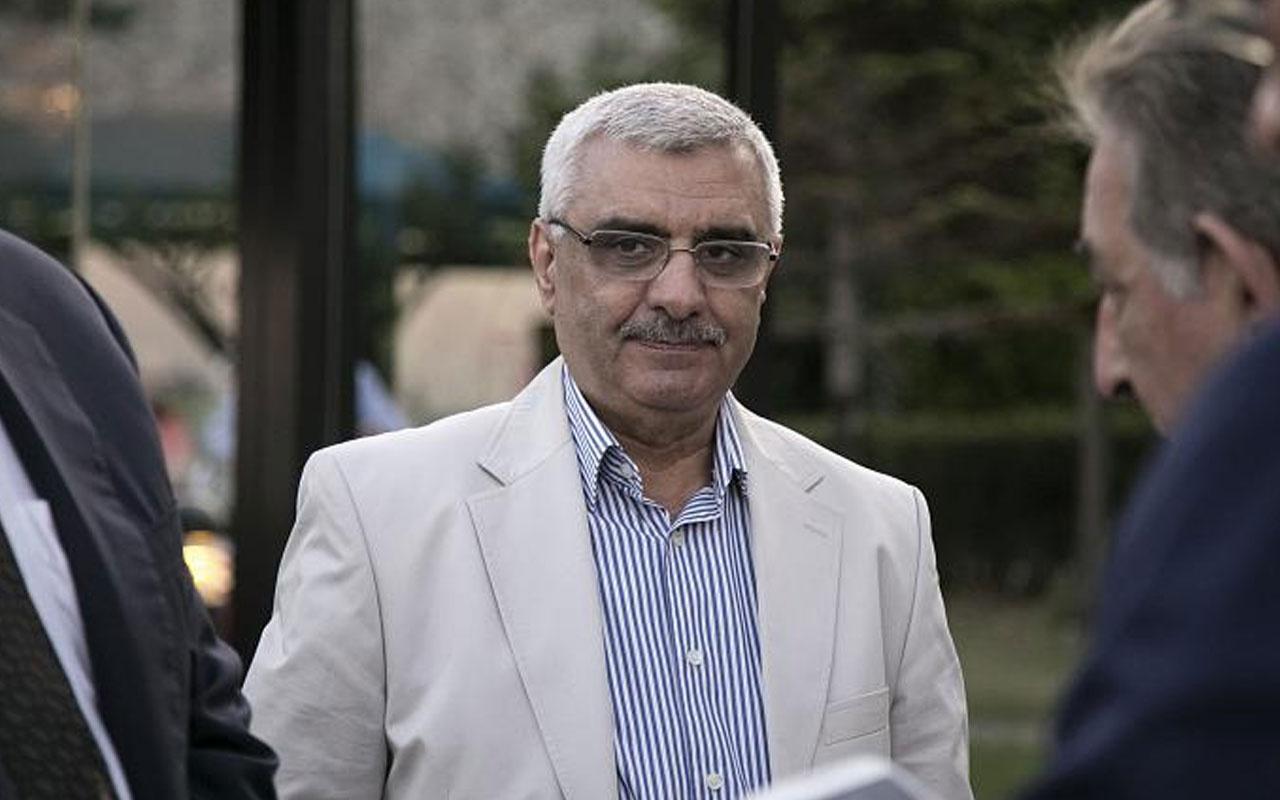 AİHM, Ali Bulaç davasında hak ihlali kararı verdi