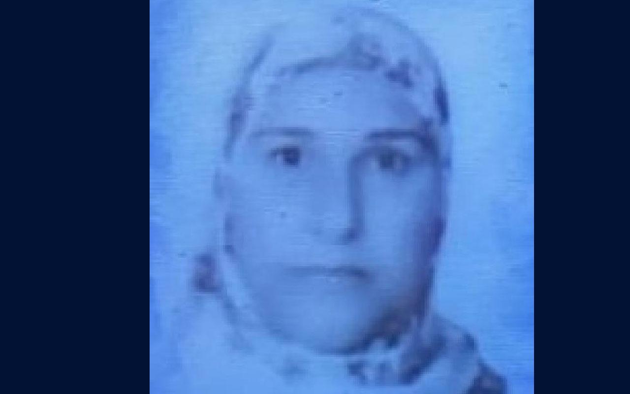 Diyarbakır'da şüpheli ölüm! Boynuna sarılı iple çocukları tarafından ölü bulundu