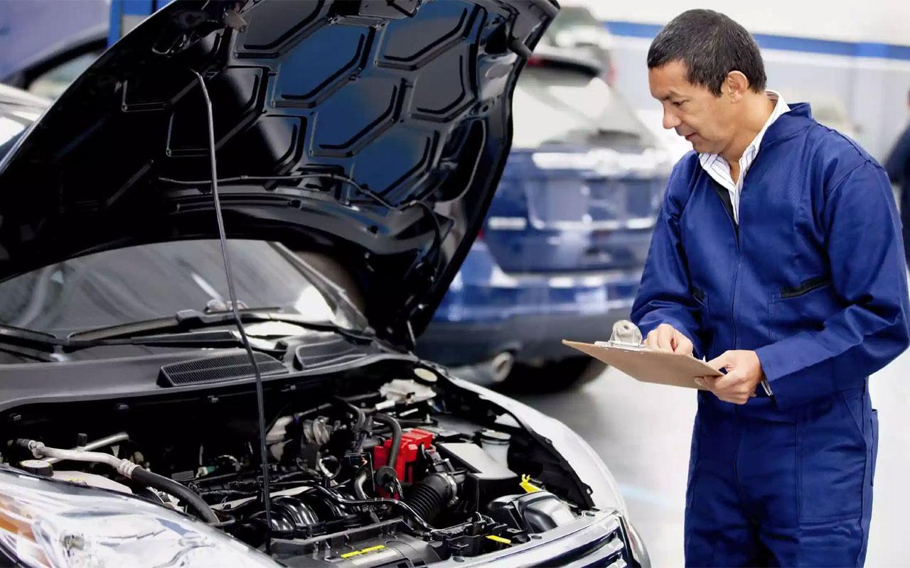 İkinci el araç alım-satımında ekspertiz raporu zorunluluğu kayıt dışılığı engelleyecek