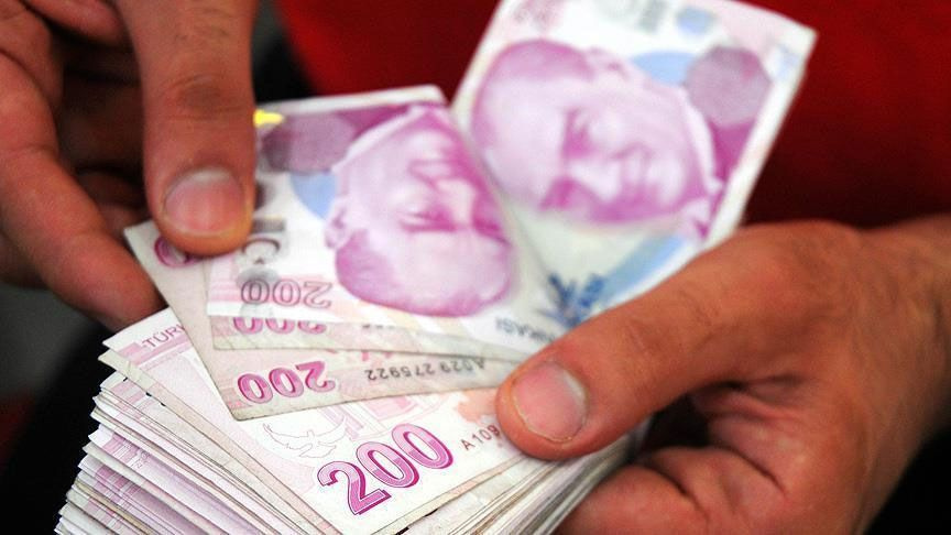 Yapılandırma düzenlemesi Resmi Gazete'de yayımlandı! Vergi, ceza, KYK borçları...