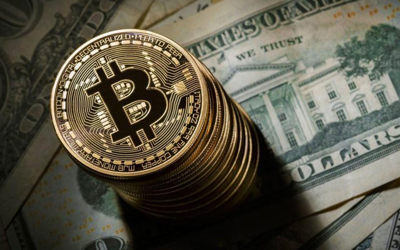 Çok ağır darbeler yiyen Bitcoin için fiyat tahminleri değişti
