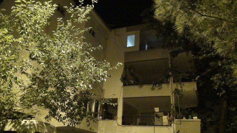 Antalya'da 5 gün önce not bırakıp kaçan genç kız gönderdiği video ile ailesini şoke etti