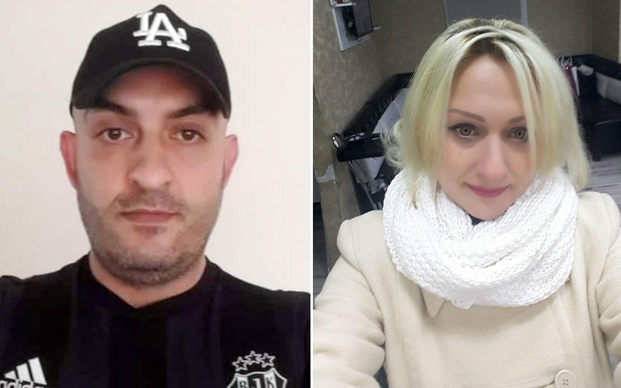 Antalya'da savcılıkta 'boğarak öldürdüm' dedi mahkemede reddetti