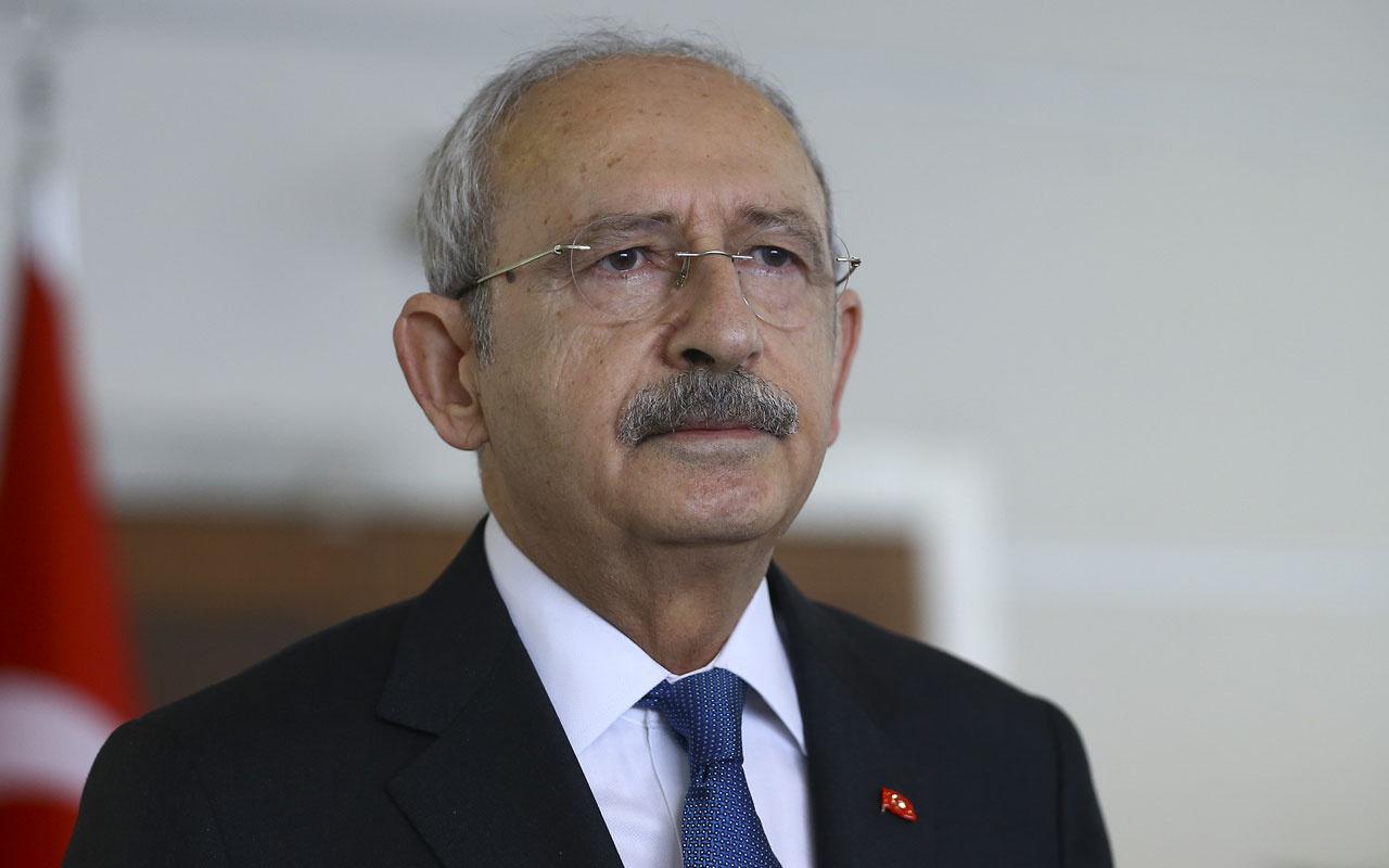 Kılıçdaroğlu Babacan için söyledi: Ekonomi konusunda belli bir sınavdan geçmiş olan bir arkadaşım