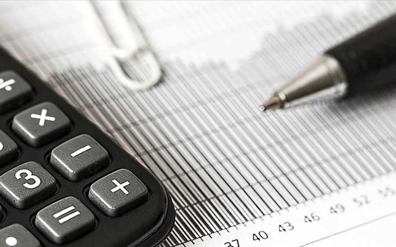 Hazine ve Maliye Bankanlığı 1.5 ay içerinde 2 farklı rapor iddiasını yalanladı