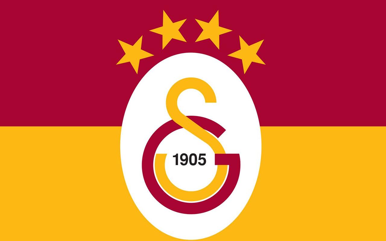 Galatasaray'da ayrılık: Resmen veda etti