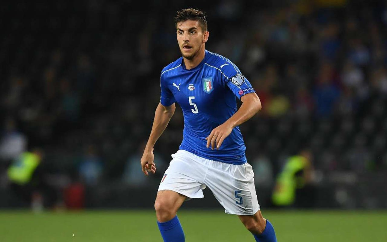 İtalya'da sakatlık şoku! UEFA'ya başvuru yapıldı