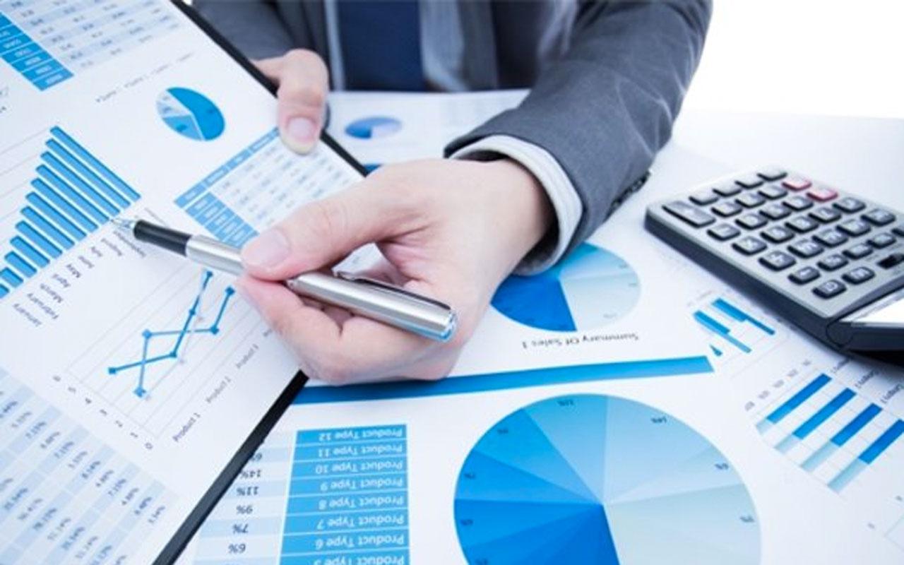 Kuveyt Türk'ten 'Yerinde Finansman' hizmeti