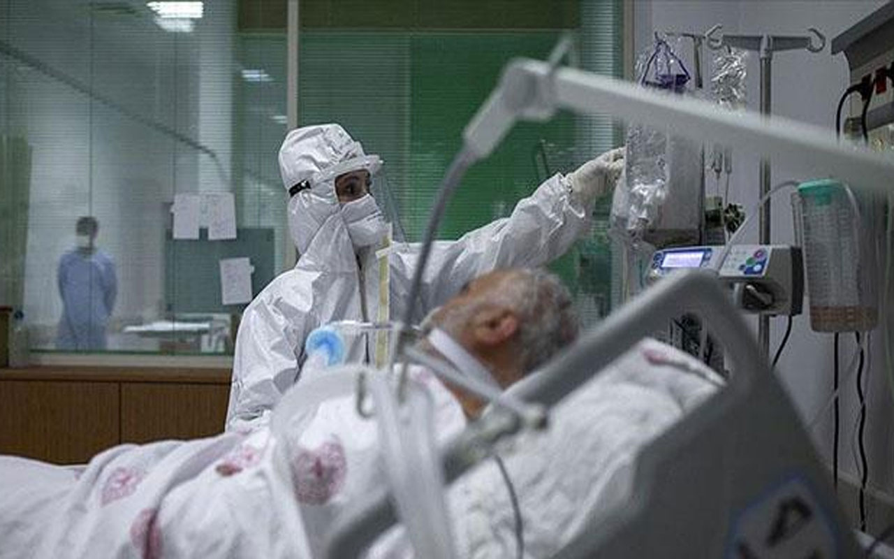Türkiye 16 Haziran 2021 koronavirüs vaka ve ölü sayısı! Sağlık Bakanlığı Kovid-19 tablosu