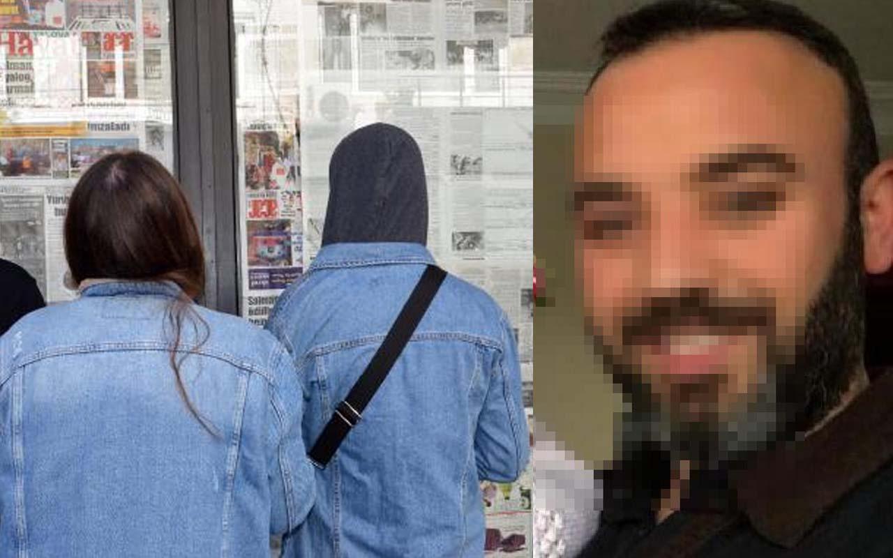 Kadınların soyunduğu kabinde gizli kamera! Yalova'da sapık fotoğrafçıya 6 yıl ceza