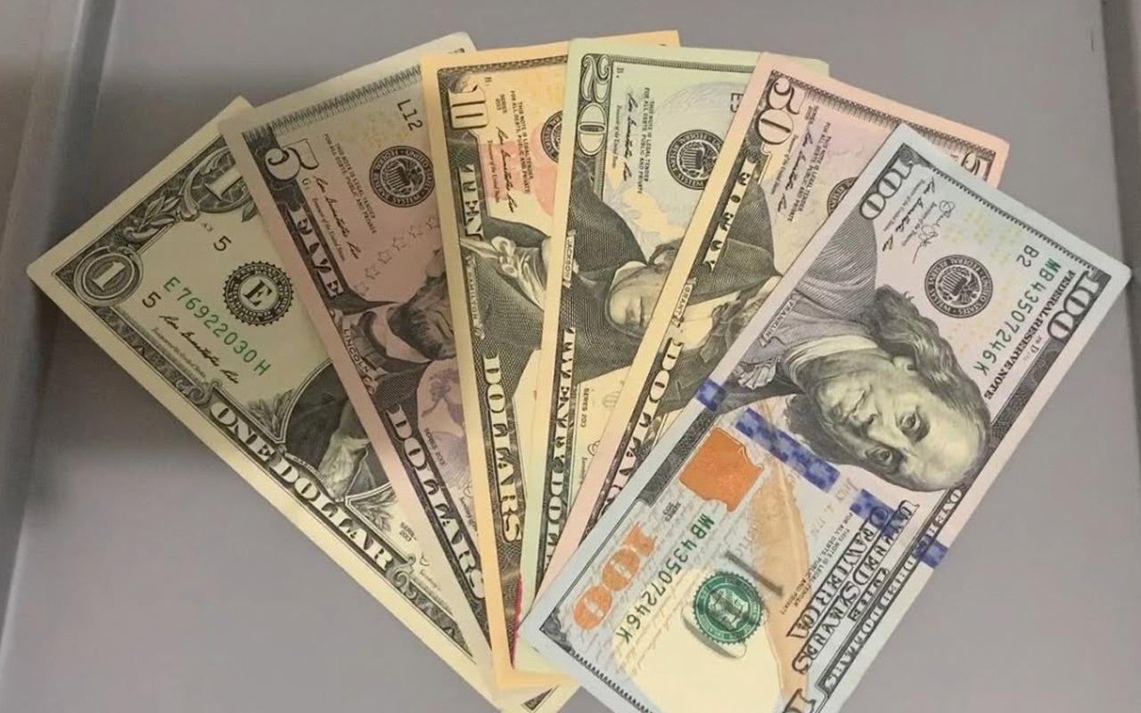 Fitch Türkiye için yıl sonu dolar tahminini açıkladı 9 liraya yakın