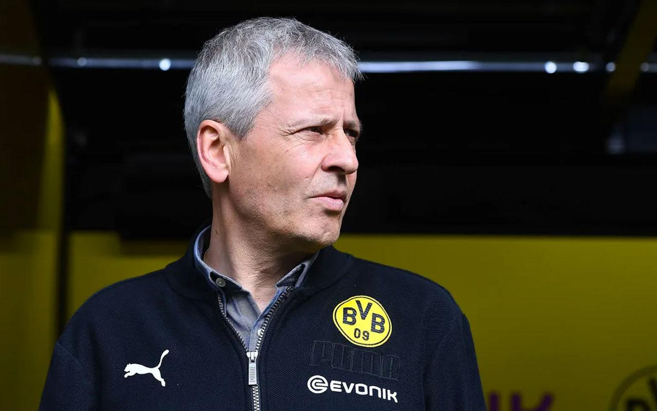 Fenerbahçe'den ünlü hocaya teklif 2 yıllık sözleşme önerildi