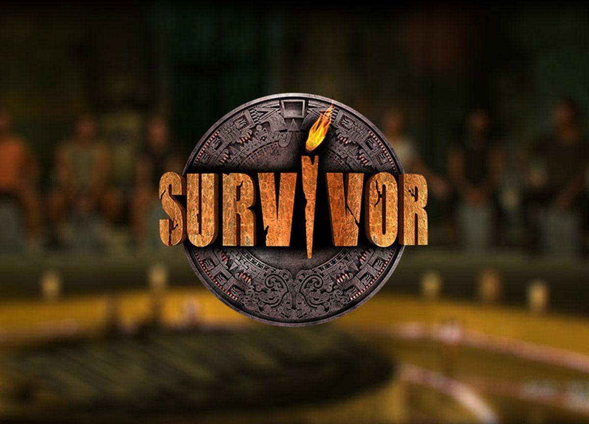 Savaşçı final yaptı Survivor İbo Show Güldür Güldür'e reyting şoku! Zirve bakın kimin