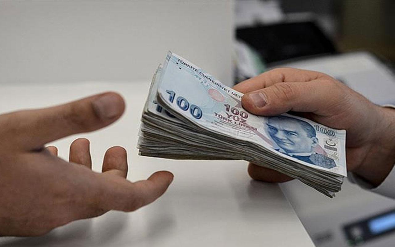 Milyonlarca emekliye müjde! Bankaların yeni promosyonları belli oldu