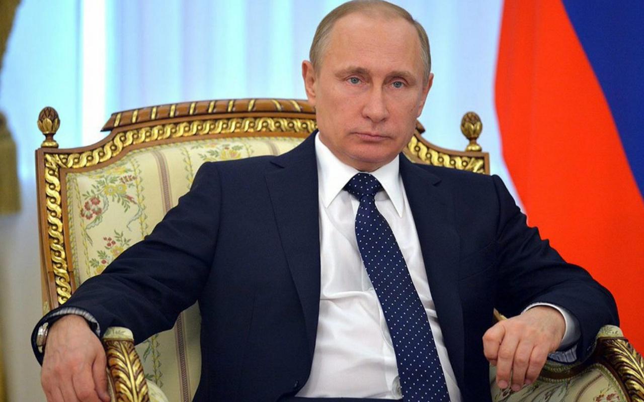 Putin'i çıldırtan NATO kararı! Savaş meydanı ilan ettiler