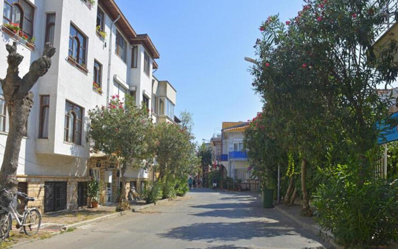 Buralarda konut sahibi olana talih kuşu kondu! İşte İstanbul'un en değerli mahalleleri