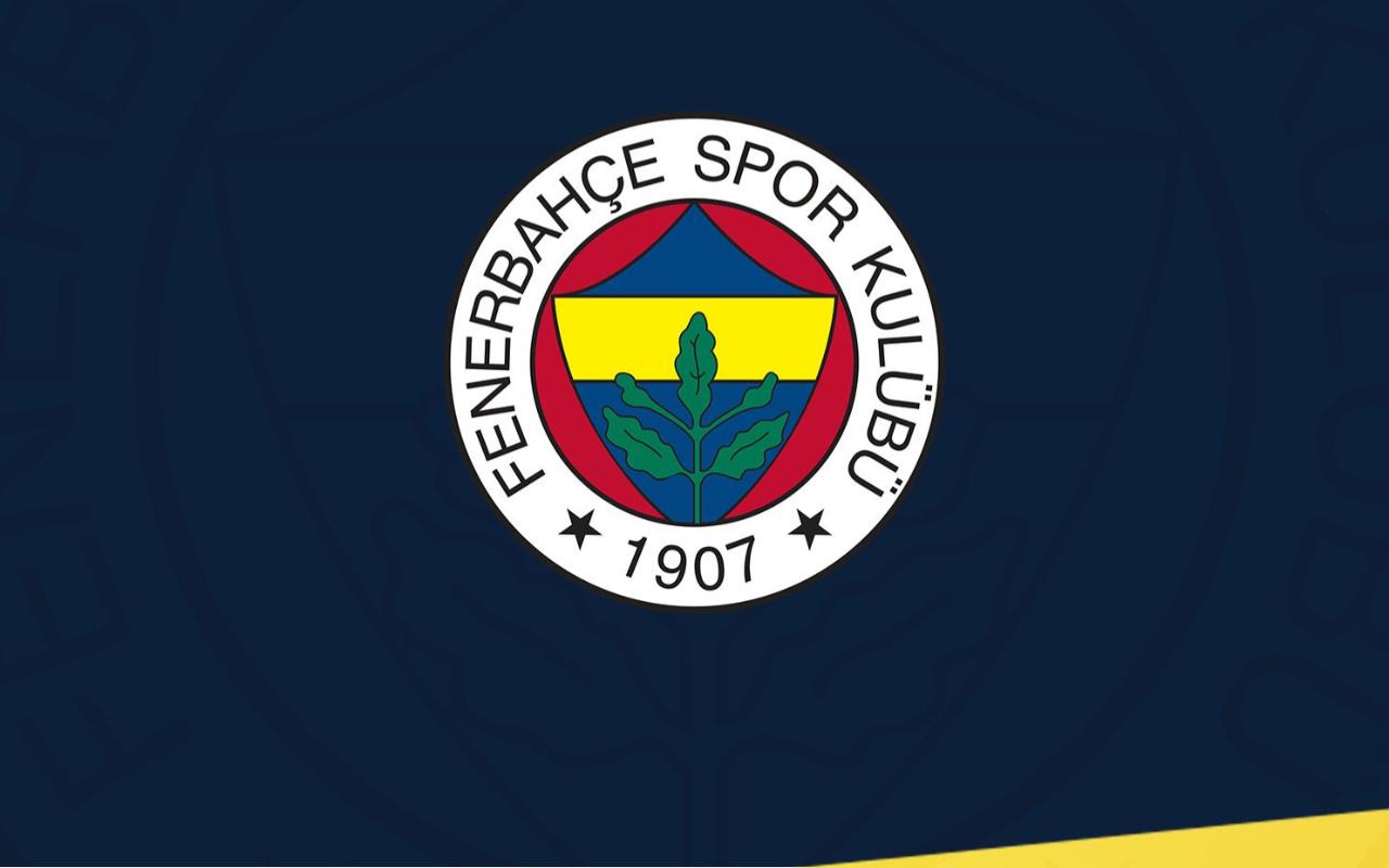 Fenerbahçe santrafor Serdar Dursun'u transfer etti